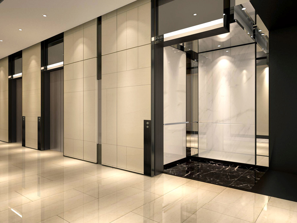 commercial-office-typical-lobby-interior-design-view-01-with-stone