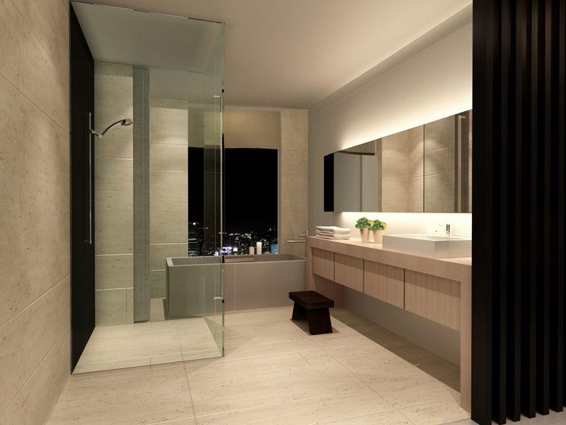 gateway-service-apartments_08-bathroom-6x81