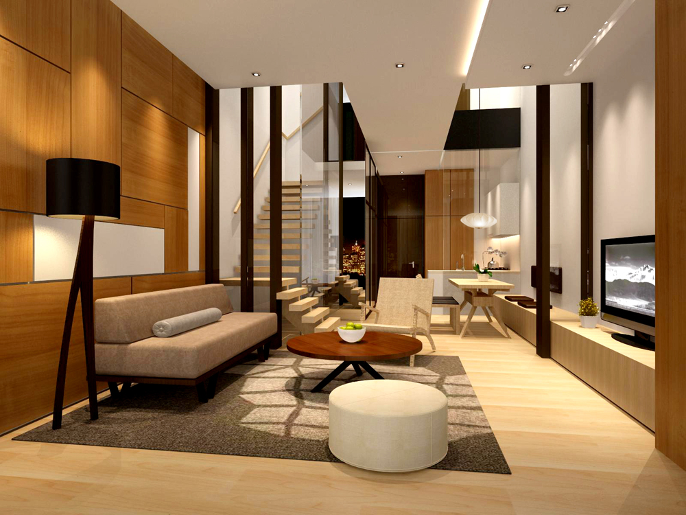 nanjing-service-apartment-unit-d