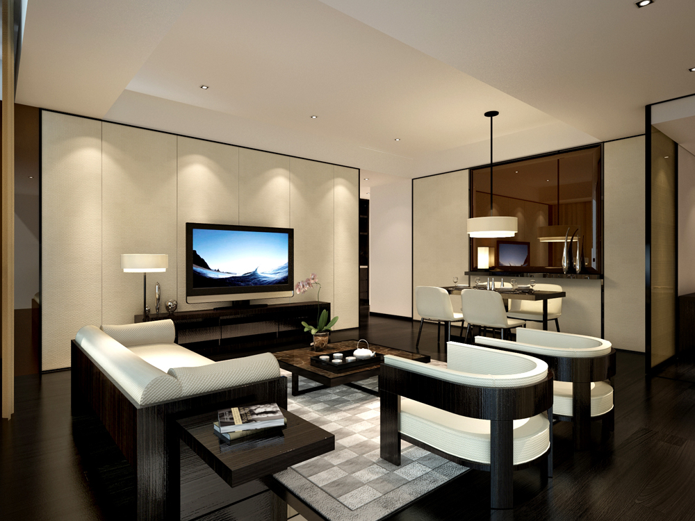 service-apartment_armani_living-room